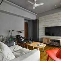 太原70平米的房子刮家要多少钱