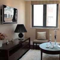 创意家居现代客厅沙发现代装修效果图