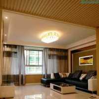 110平米两室一厅精装多少钱
