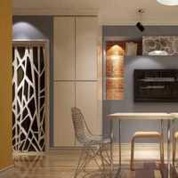 茶几欧式家具沙发欧式客厅装修效果图