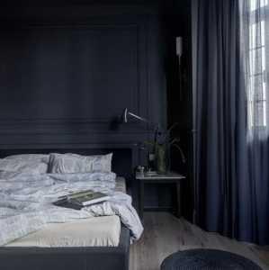 北京哪賣美式家具
