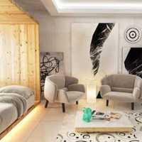 上海南汇别墅装修装饰有哪些好的公司给地址看看