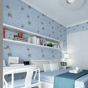 2021最新装修实景图 最新装修客厅图 暖色系装修效果图 暖色室...