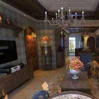 上海55平米老房装修报价预算多少