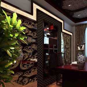 24个卧室背景墙设计 让家更出彩