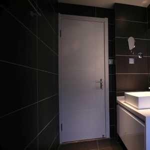 南京40平米一房一廳老房裝修誰知道多少錢