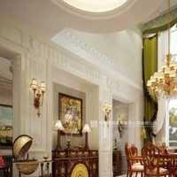 「信裕装饰」上海信裕建筑装饰设计有限公司怎么样?