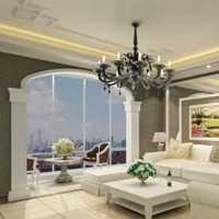 建筑装饰设计工程有限公司注册