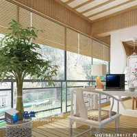 客厅隔断装修效果图客厅餐厅隔断效果图客厅卧室隔断效果