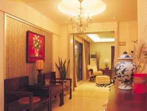 北京厨房装修橱柜价格
