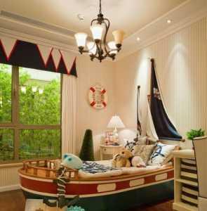 老房卧室阳台装修设计