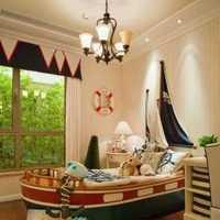 三室兩廳裝修設計?三室兩廳裝修風格有哪些?