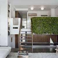 绿通空间设计-上海装修设计公司-家庭装修/家装室内设计-别...