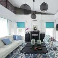 148平方的房子装修装中档需要多少钱