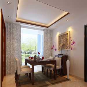 中式客厅装修风格日式装修风格现代客厅装修风格简欧风