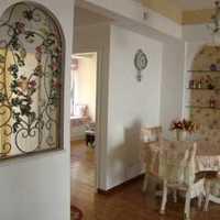 想问在贵阳156平米的房子简单装修最少要多少