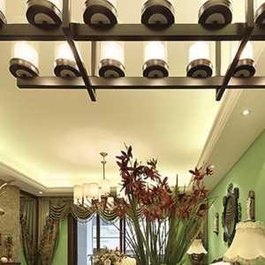 北京最簡單最便宜的室內裝修
