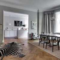 99平米复式房装修价格