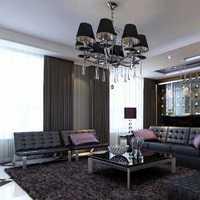 最近别墅打算重新装修下请问统帅装饰是上海最大的