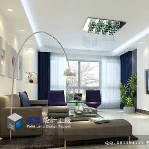 北京装饰施工施工