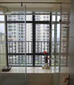 北京南磨房地裝修公司