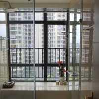 上海汇捷在上海装修网上能搜到么