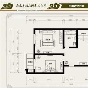 北京泽辉建筑装饰公司套餐怎么样