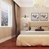 100平方房屋装修半包要多少钱