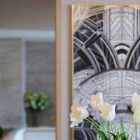 客厅装修如何选择瓷砖