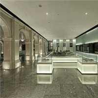 上海别墅装修设计设计
