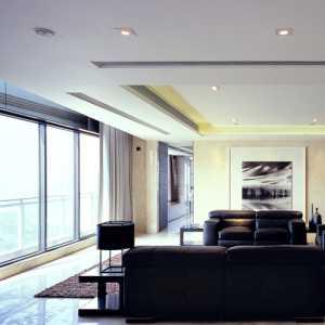 链家室内设计