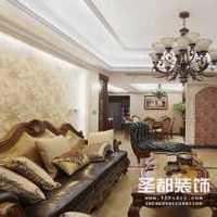 上海鸿庭装饰怎么样?