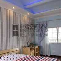 上海春亭设计装饰口碑如何?