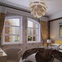 北京别墅装修设计师除了著名设计师刘兴还有哪些比