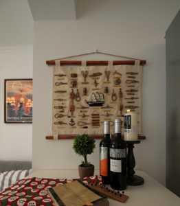 我想自己建立一个室内装饰设计网请各位行家帮帮忙