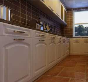 旧房地暖改造分水器装到厕所好,还是厨房好