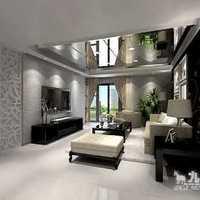 上海聚通装潢设计师如何?