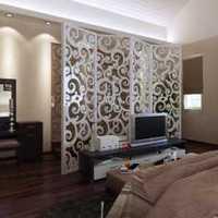 南京128平米新房简装大约多少钱