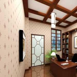 南京129平米舊房全包裝修大約多少錢