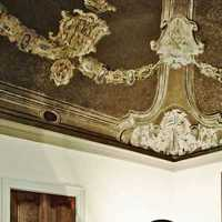 100平方米的房子装修费和家电30万贵不贵