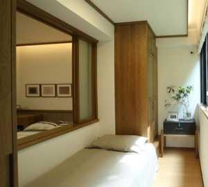 北京古典家具椅子