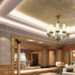 D建筑裝飾設計公司