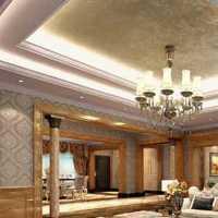 1000平米室内大厅用多少音柱