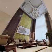 上海装潢有限公司