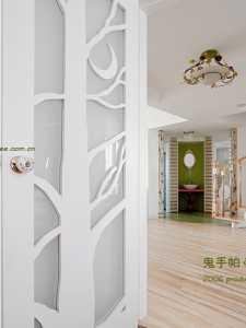 北京城市名家装饰公司
