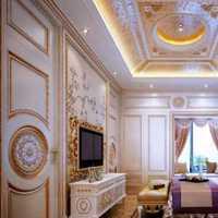 北京川沙信譽裝潢