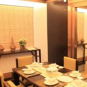 北京现代简约家装价格