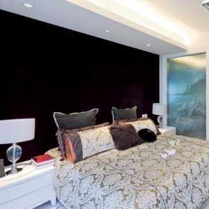 北京76平米小兩居新房裝修大約多少錢