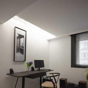 瓷磚裝修公司合作協議
