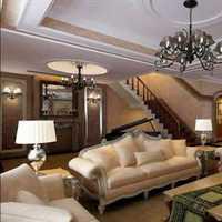 3室一厅114平带阁楼装修要多少钱
